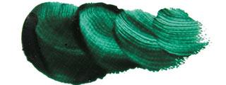 油絵具の理想形 画家が望む以上の性能を備える油絵具 ホルベイン 公式サイト 油絵具 ビリジャン 20ml 正規品送料無料 ヴェルネ高品位油絵具 6号