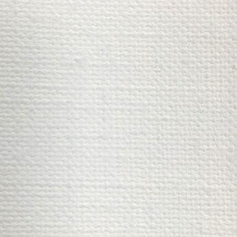 トークロ・ロクシーA3-33(亜麻・中目厚口)140cm×10.4m