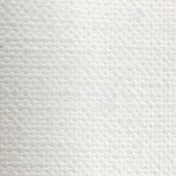 画材 キャンバス ロールキャンバス トークロ 5☆好評 正規認証品!新規格 ロクシーB 亜麻 荒目 140cm×10m