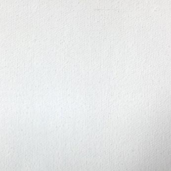 トークロ・バクラムBウォーターカラー(ポリエステル)140cm×10m