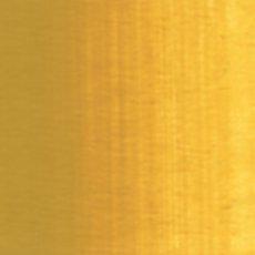 安い 画材 絵の具 並行輸入品 ホルベイン アクリル絵の具 イエロー 6号20ml オーカー アクリリック ヘビーボディ