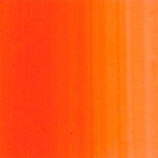 画材 絵の具 ホルベイン 定番スタイル アクリル絵の具 ルミナス ヘビーボディ 330ml容器入 オレンジ 値下げ アクリリック