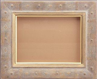 画材 一部予約 額 額縁 油縁 油彩額 木製額縁 アクリル 黄袋 木製油縁フーガ ホワイト色フレーム 差箱付 物品 SM