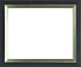 画材 額 額縁 デッサン額 在庫処分 水彩額 樹脂製額縁 樹脂製デッサン額 SF310 四切 アクリル付 グレー色フレーム 定価の67%OFF