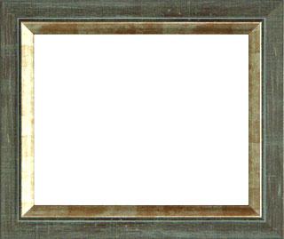 樹脂製デッサン額 SF400 ブラウン色フレーム(ガラス付) 大全紙