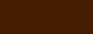 画材 絵の具 ターナー DIY 評価 ホビー 《週末限定タイムセール》 200ml チョコレートブラウン ミルクペイント ミルクペイントforガーデン