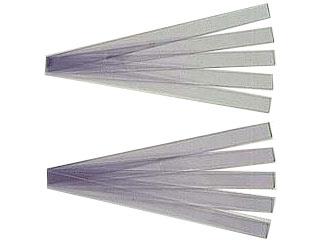 陶芸用品/タタラ板 樹脂製20枚組 5mm