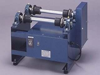 陶芸/ポットミル機 TM-1T型 タイマー付