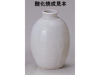 乳白釉 5kg 天然灰 窯変釉薬(粉末釉薬)