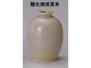 唐津釉 5kg 天然灰 窯変釉薬(粉末釉薬)