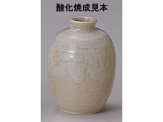 古萩釉 5kg 天然灰 窯変釉薬(粉末釉薬)