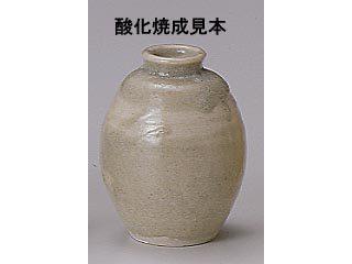 砧青磁釉 5kg 天然灰 窯変釉薬(粉末釉薬)