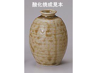 古信楽釉 5kg 天然灰 窯変釉薬(粉末釉薬)