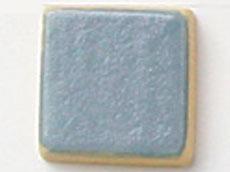 期間限定の激安セール 陶芸 通常便なら送料無料 陶芸用品 陶芸道具 陶芸材料 カフェカラー単色シルバーストレイク60ml 釉薬