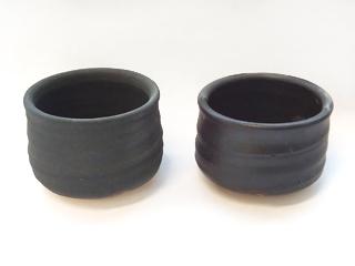 陶芸/黒化粧 5リットル(液体)