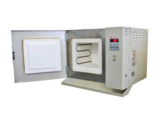 陶芸/電気陶芸窯 KCG-15型