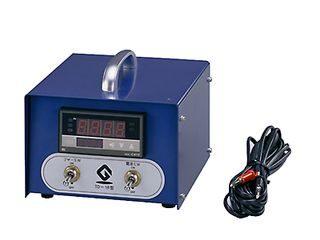デジタル陶芸用温度計 TD-1B型