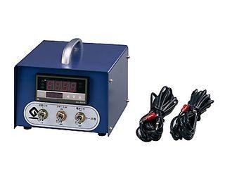デジタル陶芸用温度計 TD-2B型