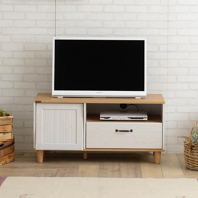 テレビボード BILY