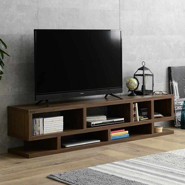 テレビボード 幅160 Like