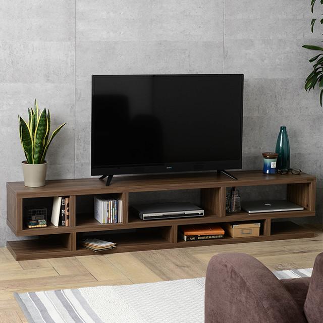 テレビボード 幅180 Like