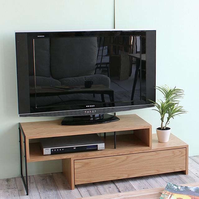テレビボード anthemNA (アンセム anthem テレビ台 テレビボード ナチュラル 北欧 ミッドセンチュリー)