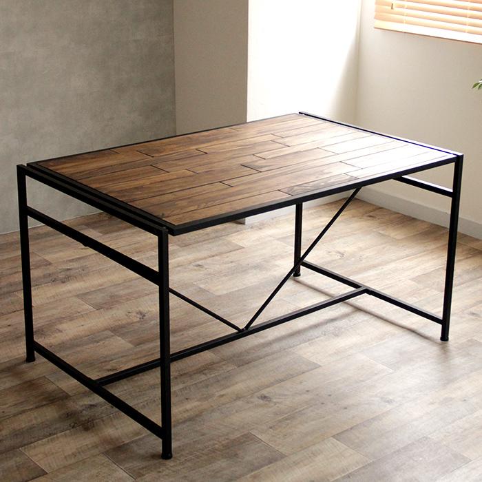ダイニングテーブル Grax 120