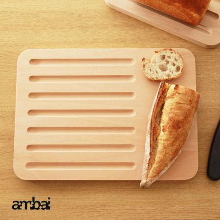 ambai/カッティングボード