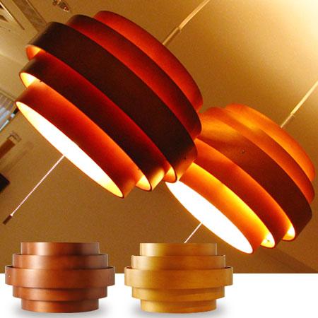リング ペンダントライト (MERCURY 天井照明 ペンダントライト ランプ デザイン照明 北欧 ミッドセンチュリー インテリア雑貨)