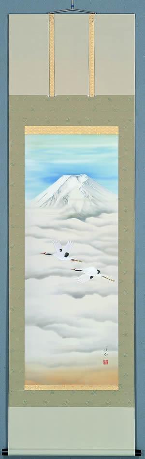 富峰飛鶴富峰飛鶴, K-ART:a54921a2 --- sunward.msk.ru