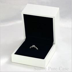 婚約指輪 エンゲージリング シチズン セントピュール ~Something Blue~ 送料無料ジュエリー 通販 レディース 彼女喜ぶプレゼント絆 jbcb ラウンドブリリアントホワイトデー特集2020YmIvybf76g