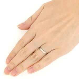 結婚指輪 マリッジリング 単品 プラチナ900 サイズ交換無料 p267 TRUE LOVE パイロット ブライダルジュエリー 刻印可能 刻印無料 (文字彫り)   (e-宝石屋) ジュエリー 通販 ギフト 絆 bcb 【母の日特集2019】