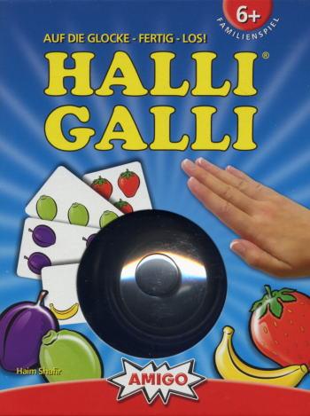 【ディズニーDVDプレゼント】【すぐ使えるクーポン配布中】 ハリガリ(AM20781) ポケットゲーム おもちゃ 玩具 ゲーム パーティーゲーム  AMIGO アミーゴ ドイツ