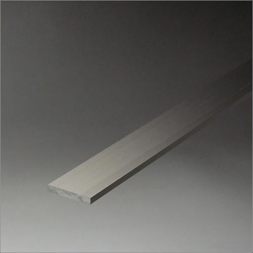アルミ材 セール特価 アルミ型材 のFBフラットバー 平角棒 を販売 受注生産品 幅広い規格 寸法 2x20x4000mm ステンカラー ※サービスカット対応商品です 建材やDIYにも最適です アルミフラットバー サイズを取り揃え