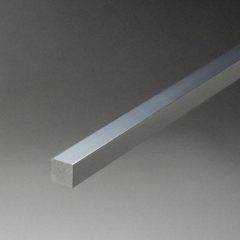 品揃え豊富で アルミ角棒 e-金物 生地(表面処理なし) 55x55x4000mm 【※サービスカット対応商品です】:オンラインショップ-DIY・工具