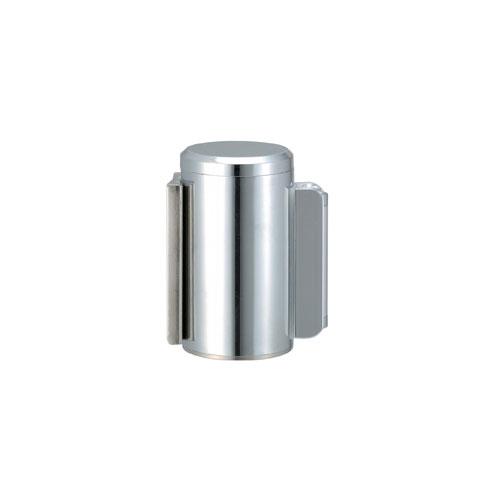 ベルトパーテーション FGB-W60C クローム 壁付けタイプ ★長く使うものだから安心の国産製品!!高品質!!修理対応も可能!!★短納期対応★
