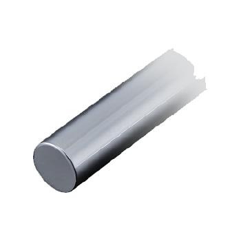 化粧ビスのサイズ・規格が豊富。真鍮製・ステンレス製・アルミ製・メッキ仕上げなど。POPや看板、サインボードなどに EPH 13mmユニット ロングキャップM EPH-LC13M クローム