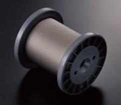 ステンレスワイヤーロープ RWW-L 100M巻 1.5mm x 100M