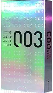 ★00.3ミリのゼロゼロスリーコンドーム(12p入り)★10個セット【管理医療機器】, Redone レッドワン:84ce932c --- officewill.xsrv.jp