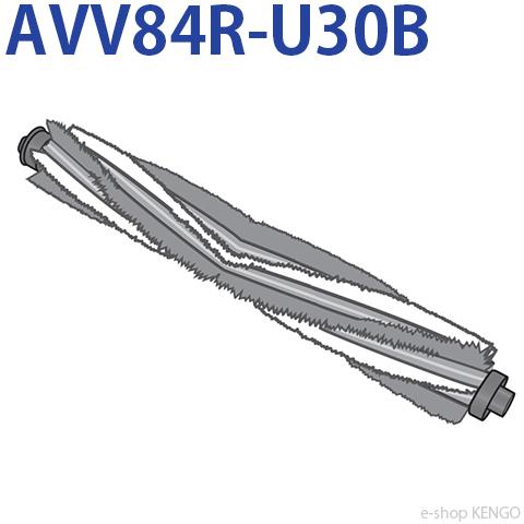 <title>パナソニック AVV84R-U30B 回転ブラシ 正規認証品!新規格</title>