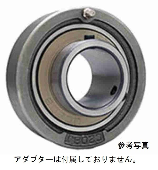 超話題新作 カートリッジ形ユニット:イーキカイ 店 UKC318 FYH-DIY・工具