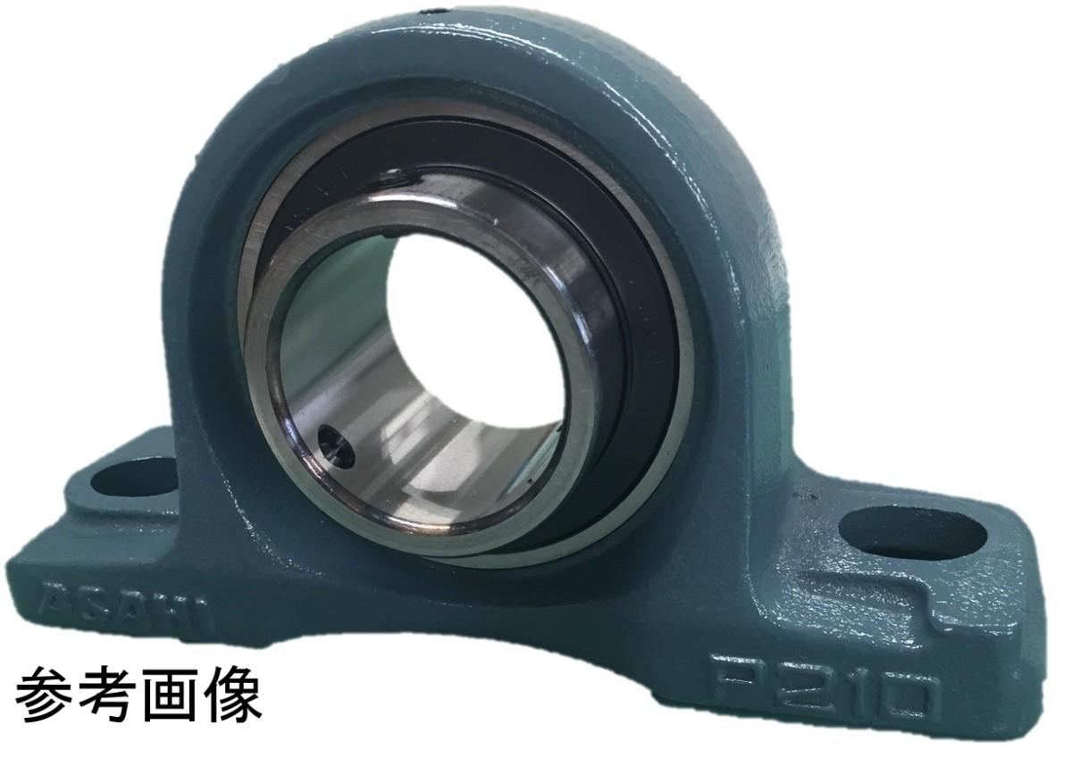 旭精工 ピロー形ユニット UCP322