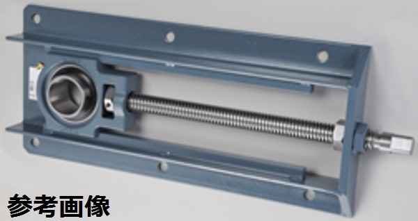 旭精工 テークアップ形ユニット UCT210-WB フレーム付き