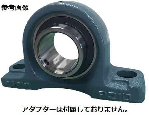 最適な材料 UKP322 旭精工旭精工 ピロー形ユニット UKP322, 華きらり:0e7e17a3 --- zaovegas.ru