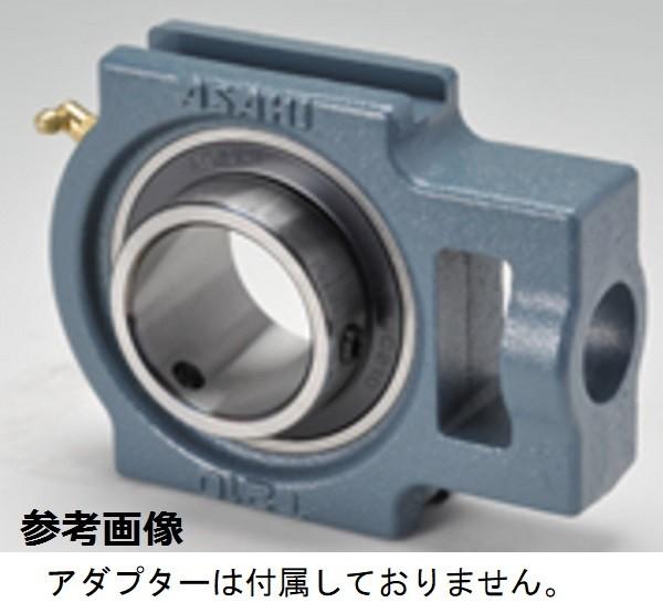 旭精工 テークアップ形ユニット UKT315