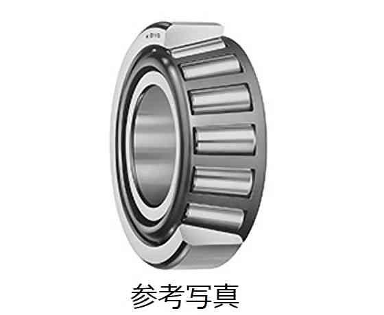 美品  JTEKT(KOYO) 単列円すいころ軸受:イーキカイ 店 32960-DIY・工具