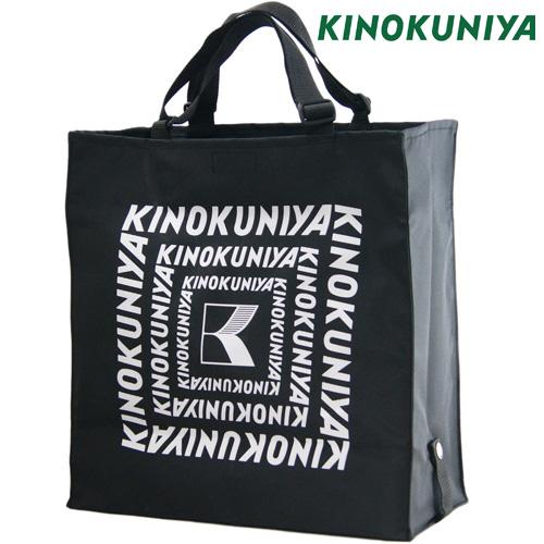 人気の機能的なエコロジーバッグ 1着でも送料無料 カラースペシャルエコロジーバッグブラック 安い 激安 プチプラ 高品質 紀ノ国屋