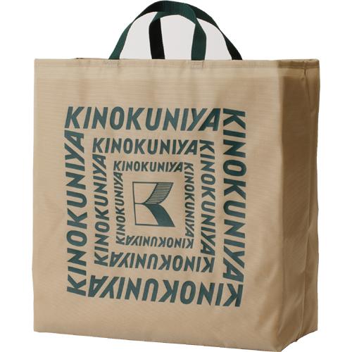 楽天市場】エコロジーバッグ【紀ノ国屋 エコバッグ】:e-shop KINOKUNIYA 楽天市場店