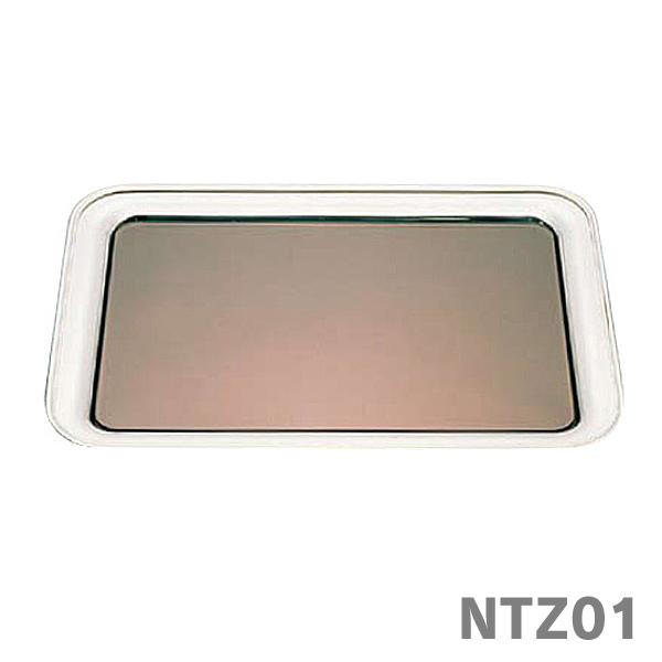【送料無料】UKチーズトレイ(18-8角盆付) NTZ01【TC】【en】