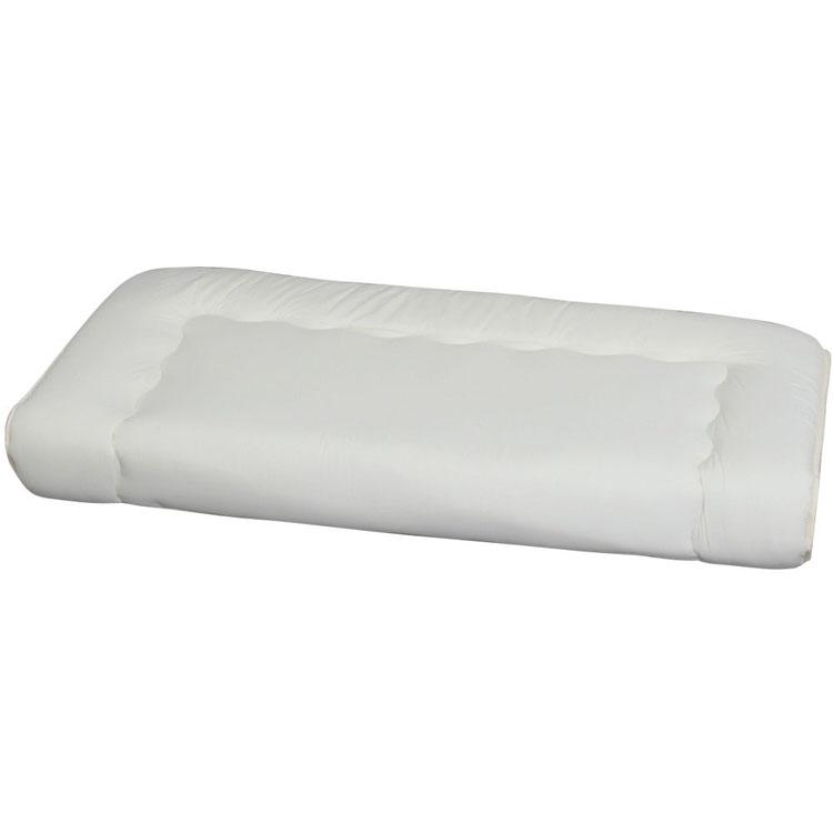 【送料無料】羊毛混 敷き布団 FYS-D ダブル[寝具/布団/フトン/敷きふとん/寝具/しきぶとん/アイリスオーヤマ]